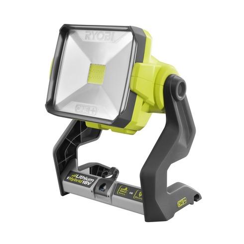 LUZ LED DE TRABAJO DUAL POWER 20 WATT ONE+™ 18 V